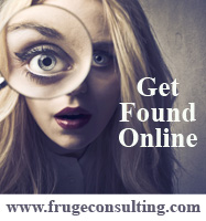 Fruge Consulting